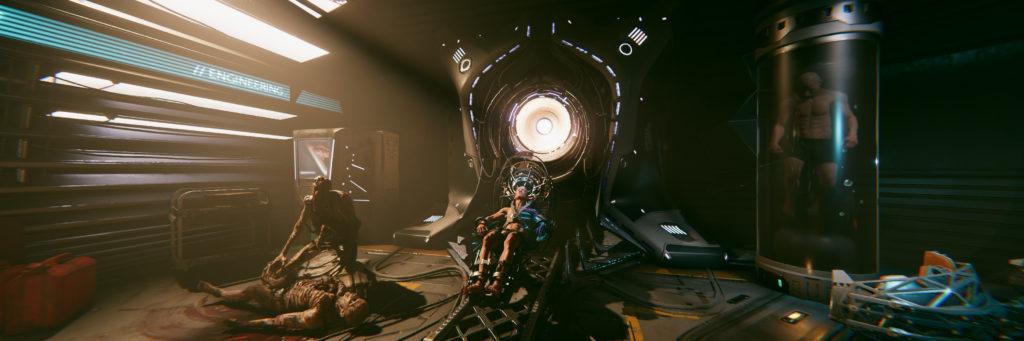 《网络奇兵3》开发者:平衡游戏中的暴力元素很困难