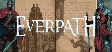 《Everpath》英文免安装版