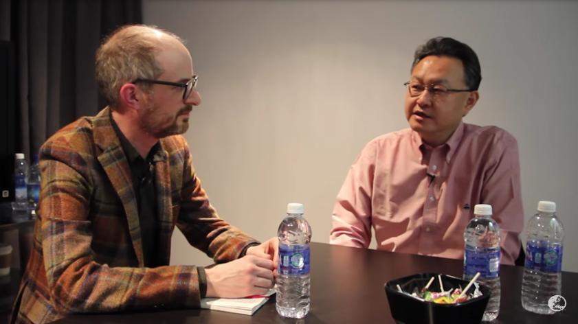 《无畏》 开发商谈跨平台联机成功背后的故事