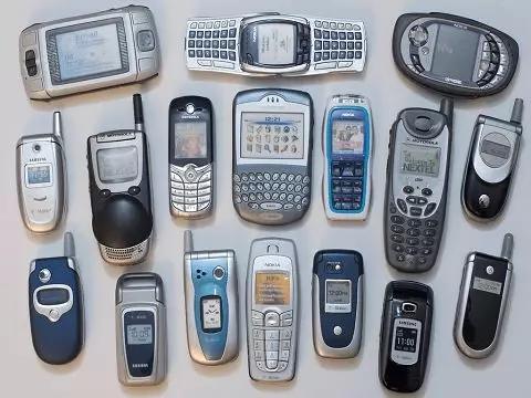 """用手机打游戏的人,是不是""""脑子有问题""""?"""