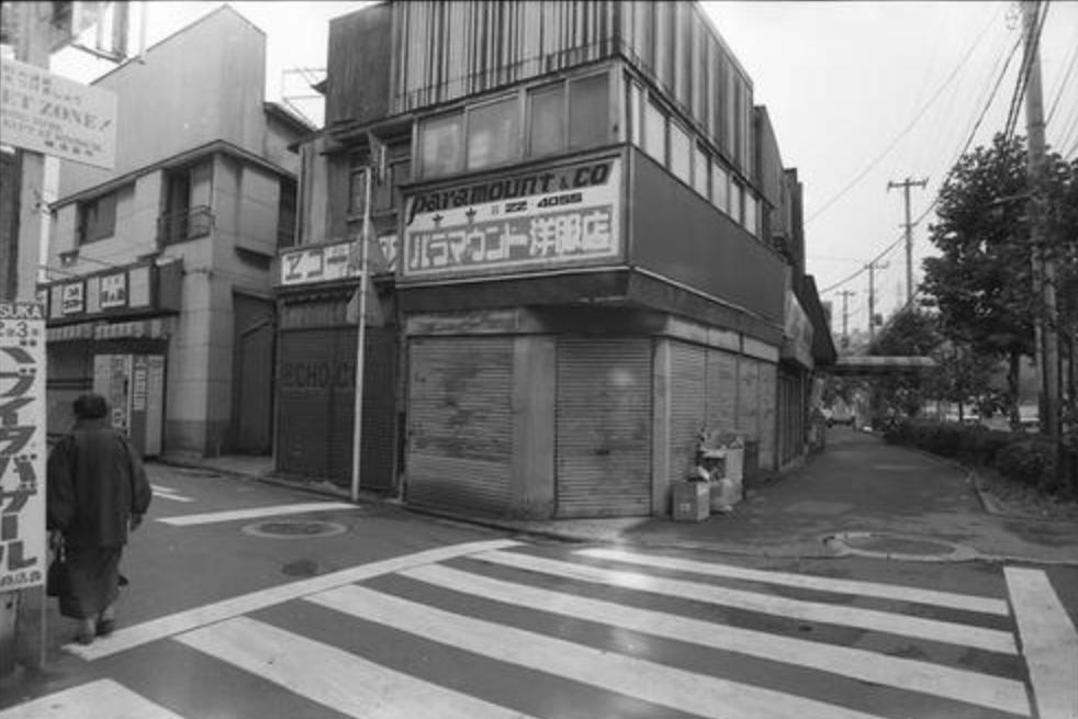 平成三十年——家用机发展风云录(中)
