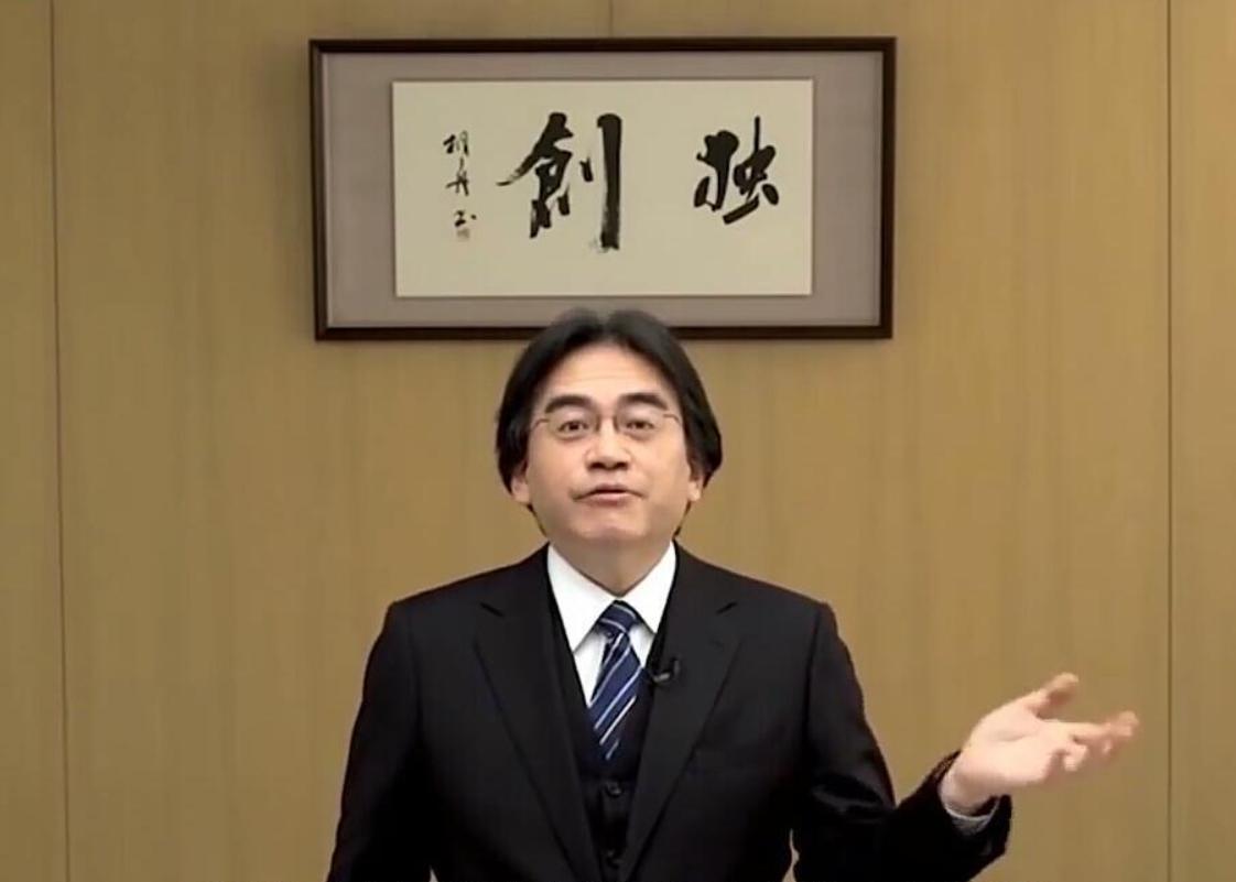 平成三十年——家用机发展风云录(下)