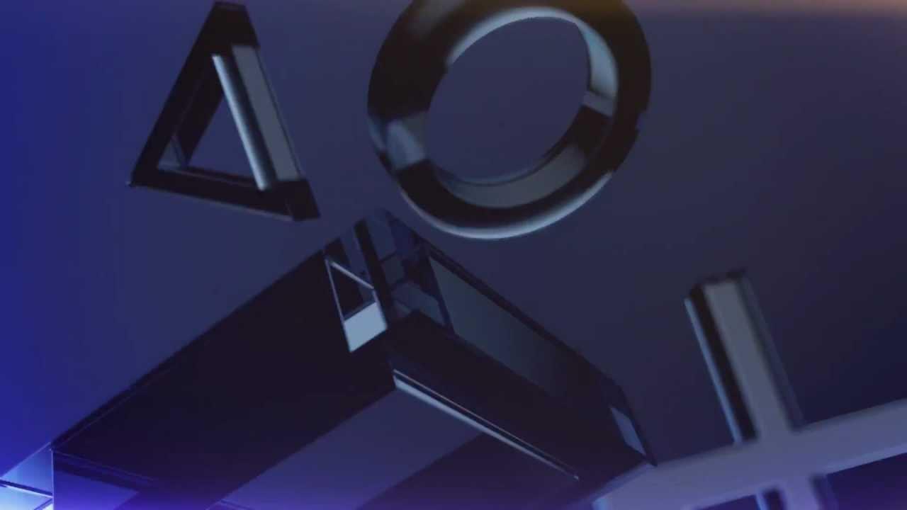 育碧建模师称PS5主机性能强大 开发者更幸福了