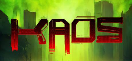 《Kaos》英文免安裝版