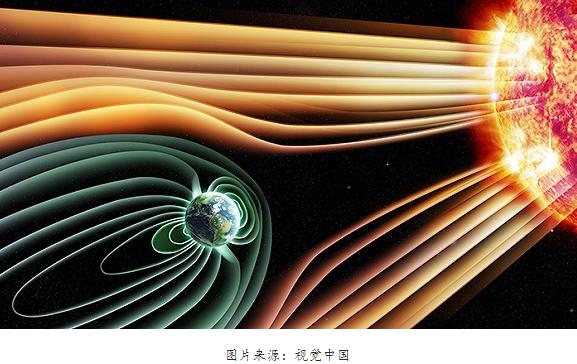"""中国新一代""""人造太阳""""总体安装正式开始 或今年底建成"""