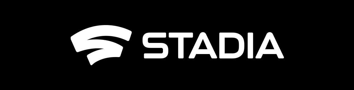 《命運2》將于9月17日登陸Steam 免費版登陸全平臺