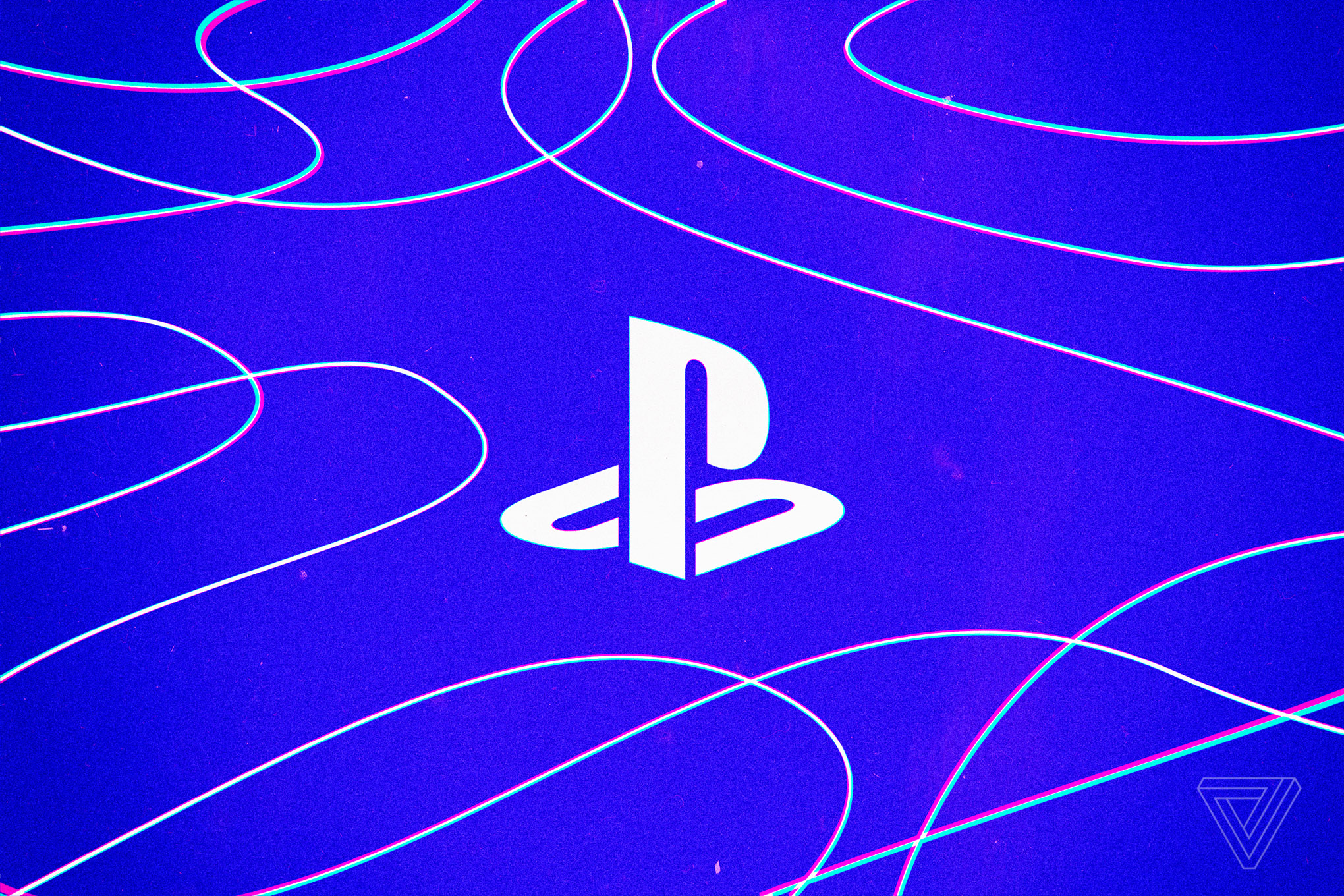 E3将至 索尼持续不断透露PS5主机细节信息