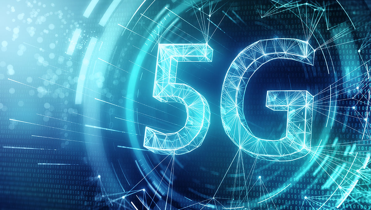 5G手机初期价格普遍过万 年底有望降到5000以下