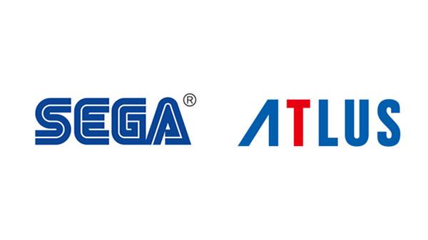 E3:世嘉与Atlus公布参展游戏阵容 《P5R》不在列