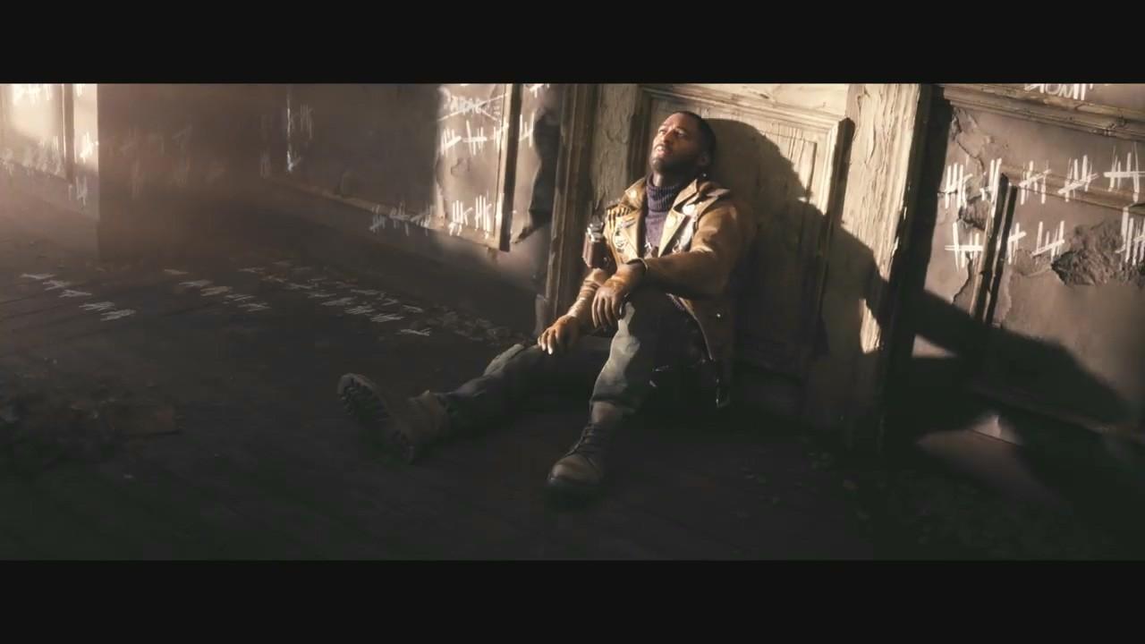 E3:《耻辱》厂商新作《死亡循环》公布 死亡循环上演