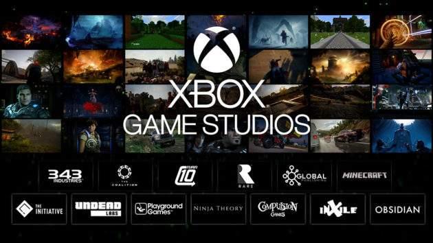 今年的E3,你最喜欢哪一日出展的厂商?