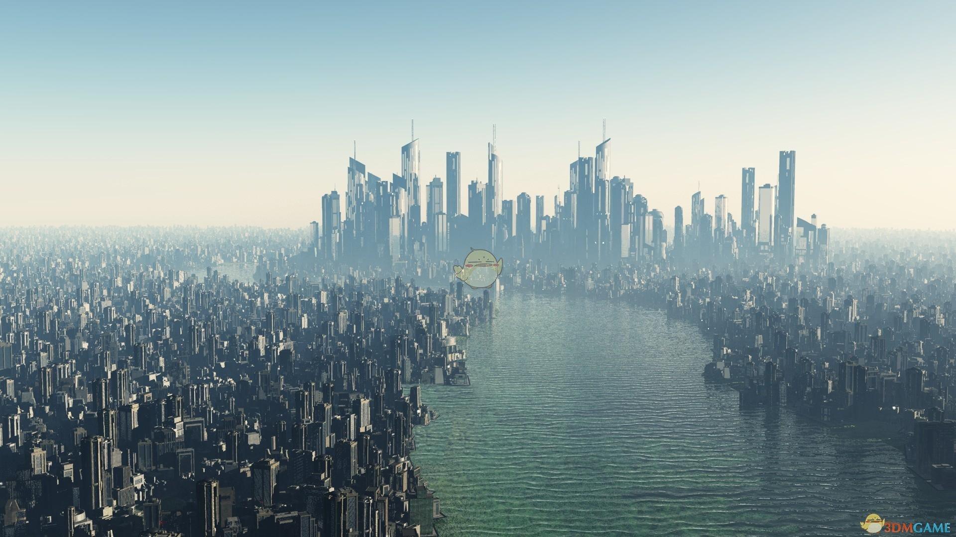 《城市:天际线》大量死人解决方法