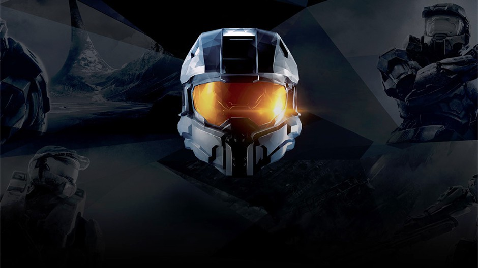 E3:《光环:士官长合集》PC版售价曝光 35元起