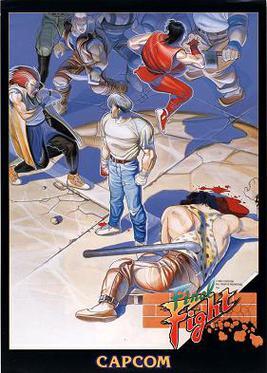 游戏历史上的今天:《街头霸王2》在日本发售