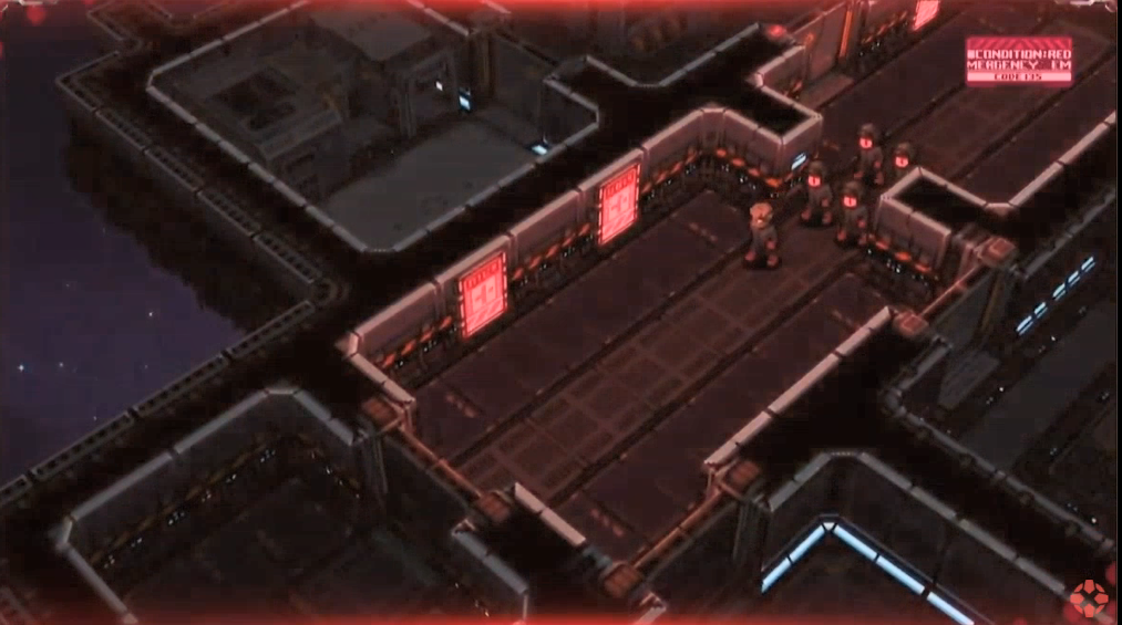 E3:太空版星露谷? 《Starmancer》让你殖民太空