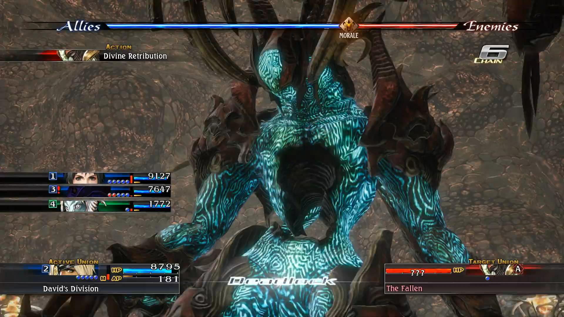 E3:《最后的神迹:重制版》NS版预告 今日发售