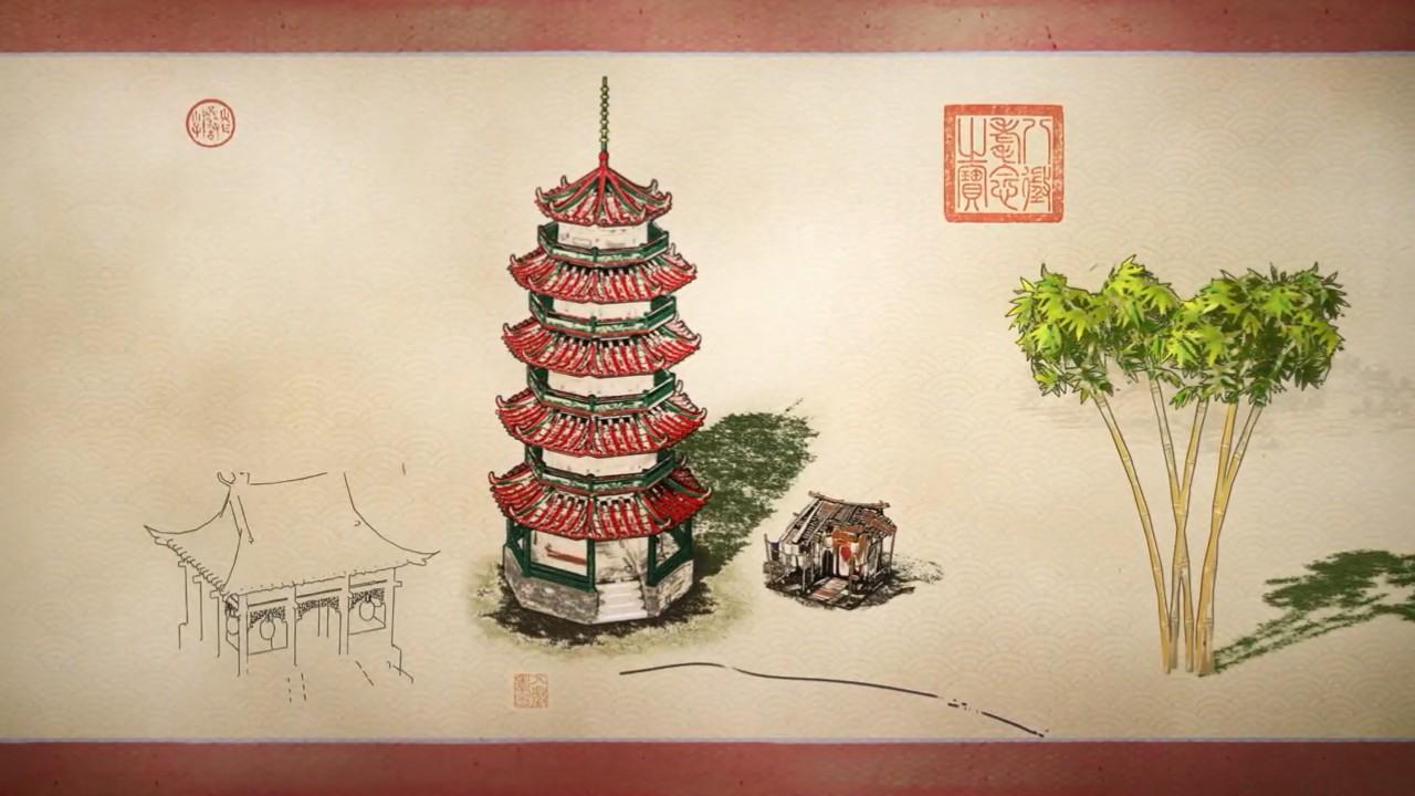 RTS新作《要塞:军阀之战》公布 背景为中国古代和日本幕府时期