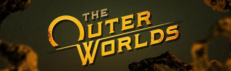 《外部世界》游戲庫