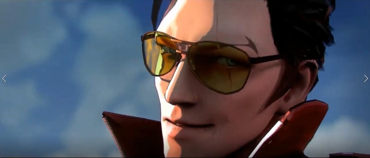 E3:酷炫机甲变身 《英雄不再3》计划2020年后半发售