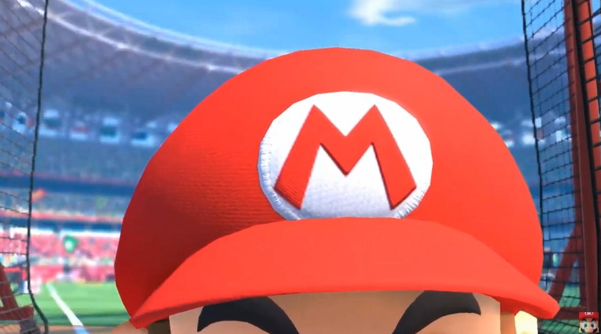 E3:《马里奥和索尼克的东京奥运会》11月登陆Switch