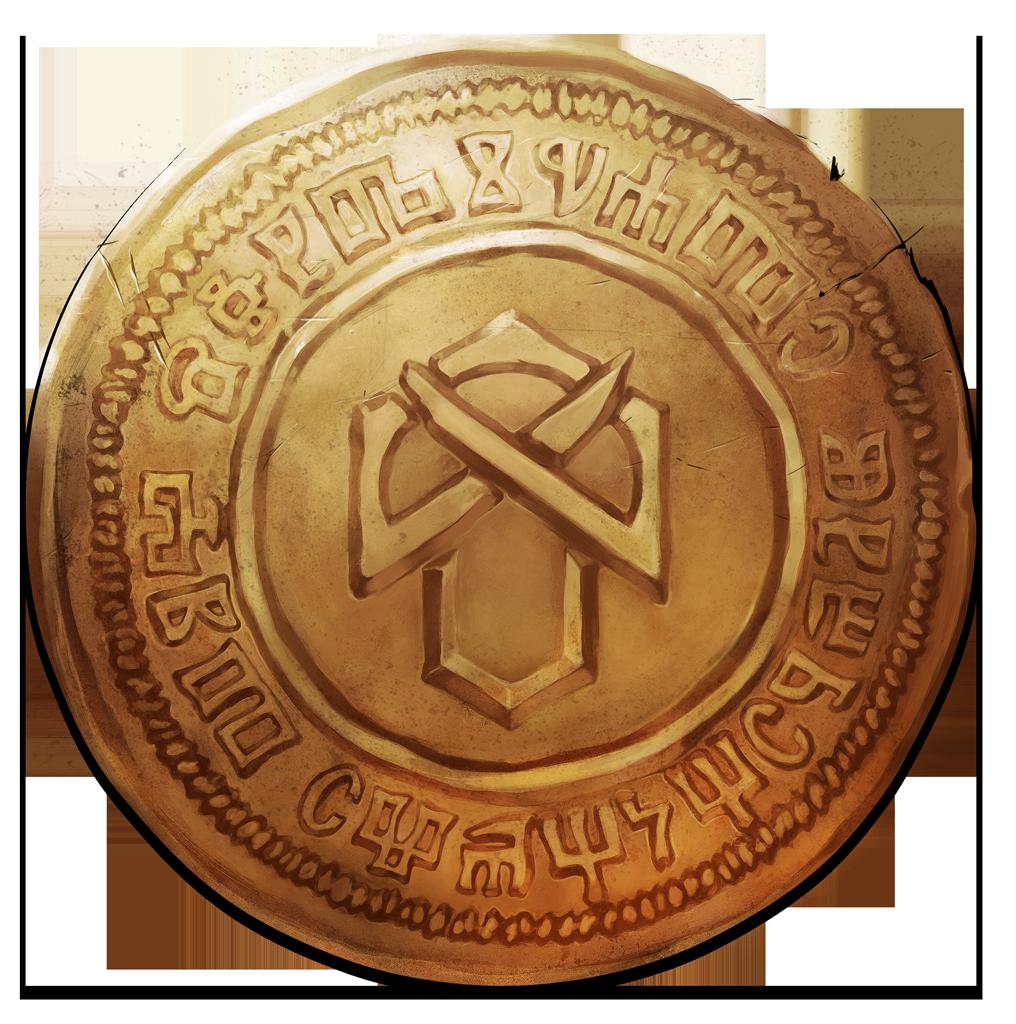 《赛博朋克2077》典藏版开箱彩蛋:预购游戏绝对没错