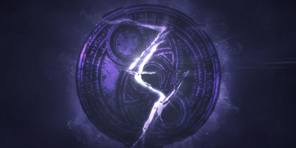 《猎天使魔女3》开发顺利 将是一款高质量的游戏