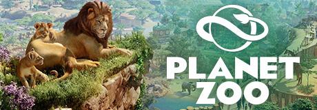 《动物园之星》游戏库