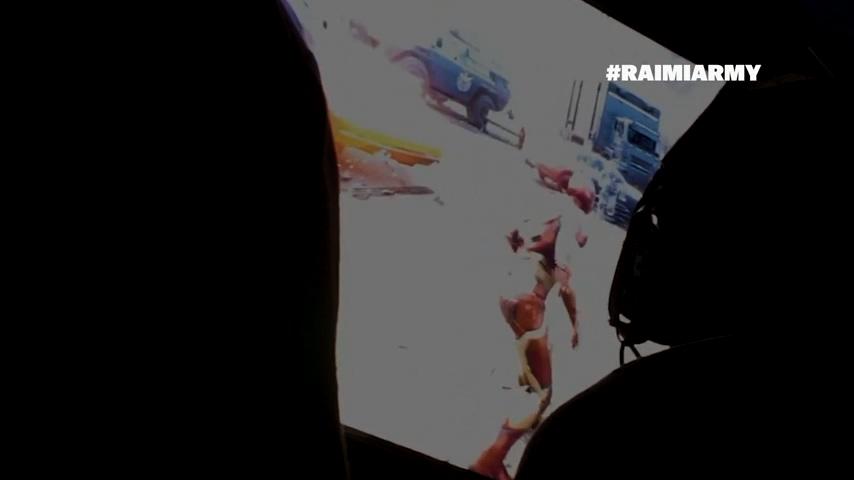 看起来还可以!《漫威复仇者联盟》首个10分钟演示泄露