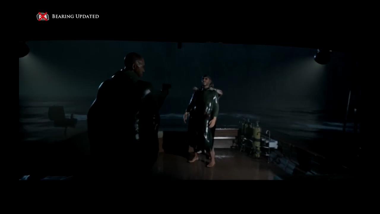 E3 2019:《棉兰之人》10分钟上手试玩视频