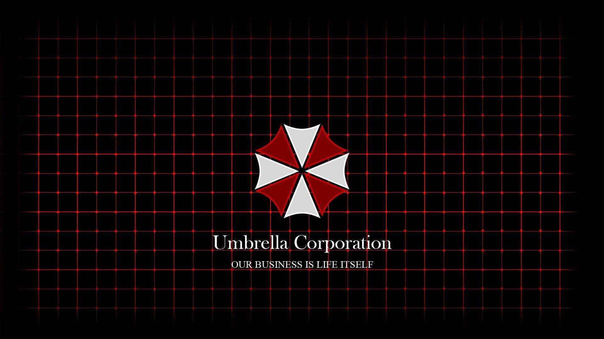 网友发现国内一家生物公司Logo是保护伞 被网友疯狂玩梗