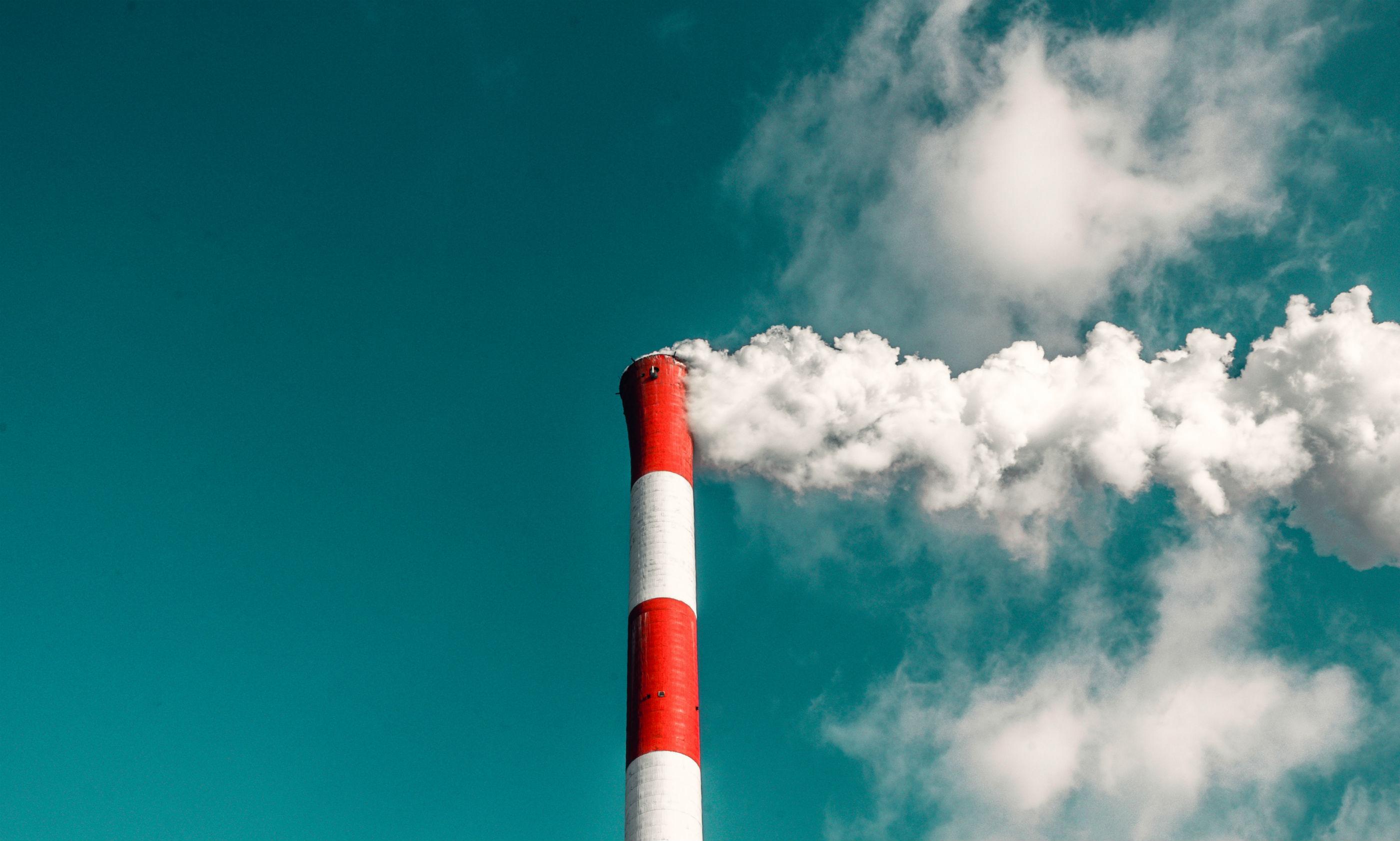 <b>英媒:如果不阻止气候变化 人类文明或在2050前崩溃</b>