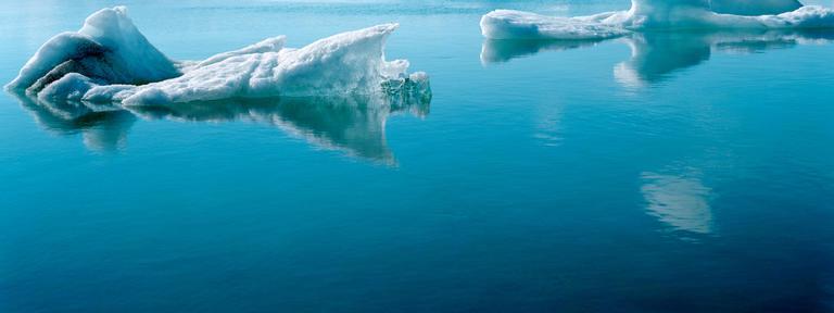 英媒:如果不阻止气候变化 人类文明或在2050前崩溃