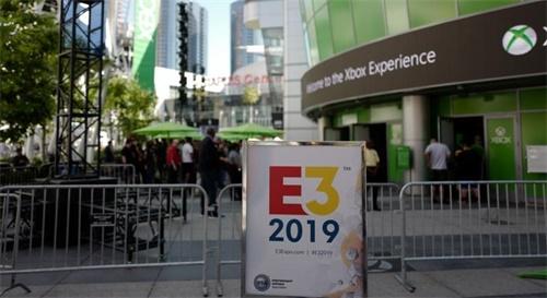 国产独游《彩虹坠入》亮相E3 今年下半年将推主机版