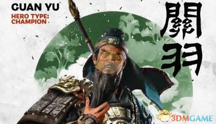 《全面战争:三国》联盟外交技巧指南