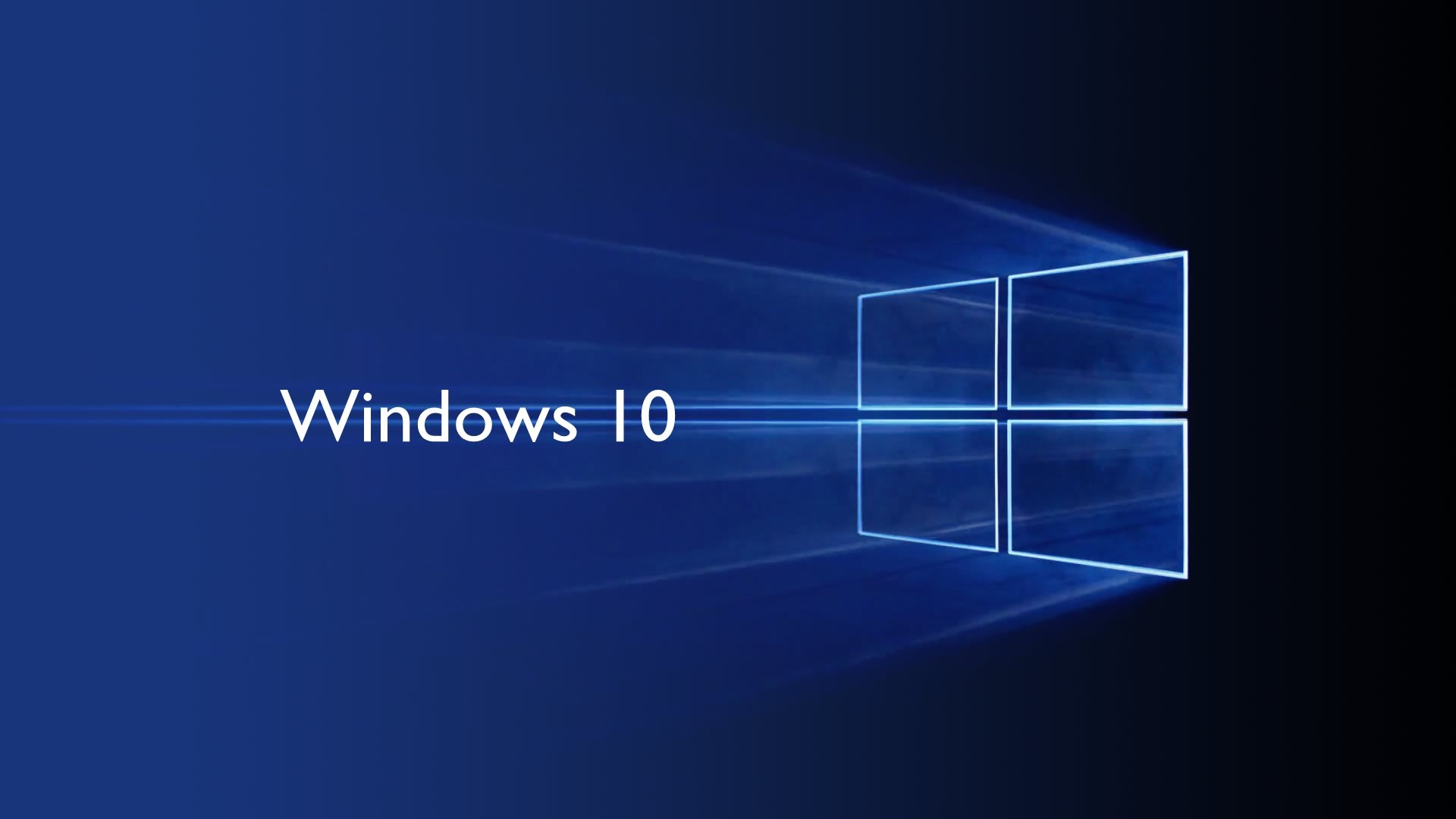 国产操作系统为何不如Windows 无法取得成功?