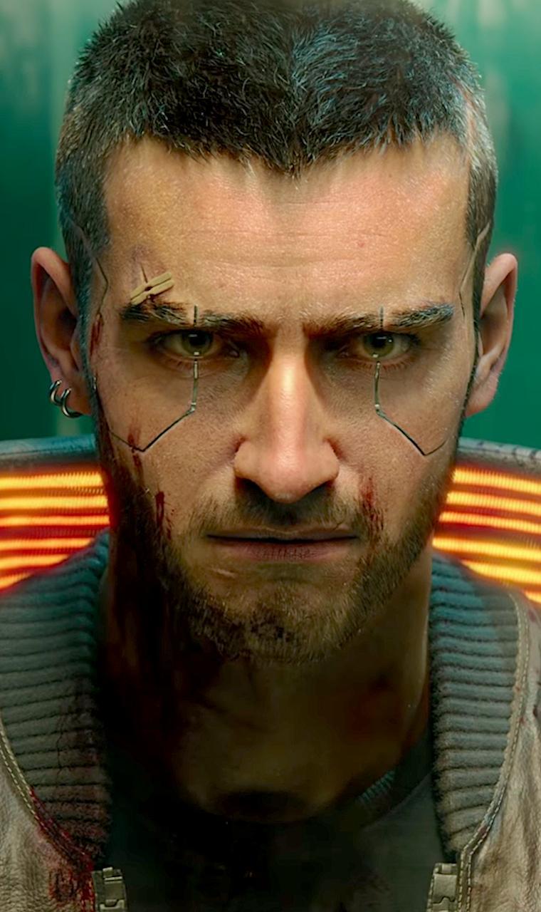 IGN公布E3 2019十大游戏 《漫威复仇者联盟》第一