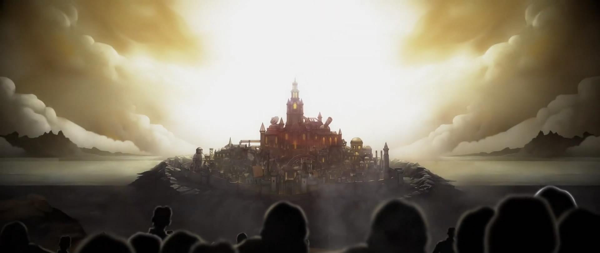 即时战略游戏《亿万僵尸》正式版发售 新预告片公布