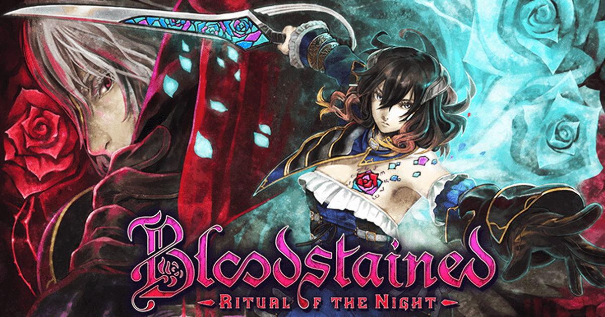 《赤痕:夜之仪式》主机版出BUG 玩家或要开新档