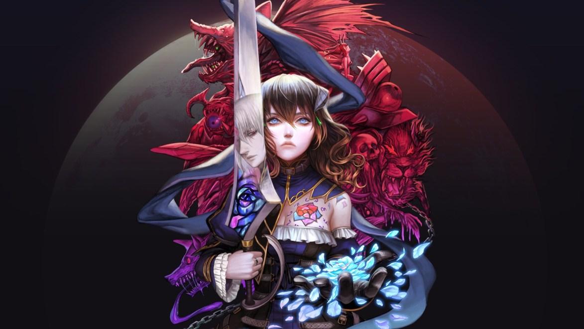 《赤痕:夜之仪式》主机版出BUG 玩家或要开新档重打