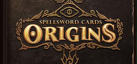 《魔法之剑:起源》游戏库