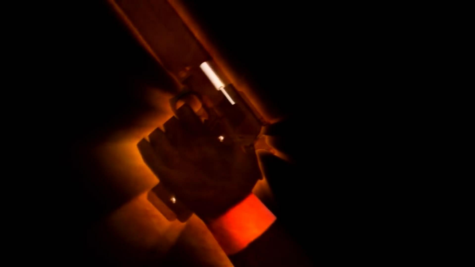 Switch版《鬼泣1》新預告 經典畫面讓老玩家淚流滿面