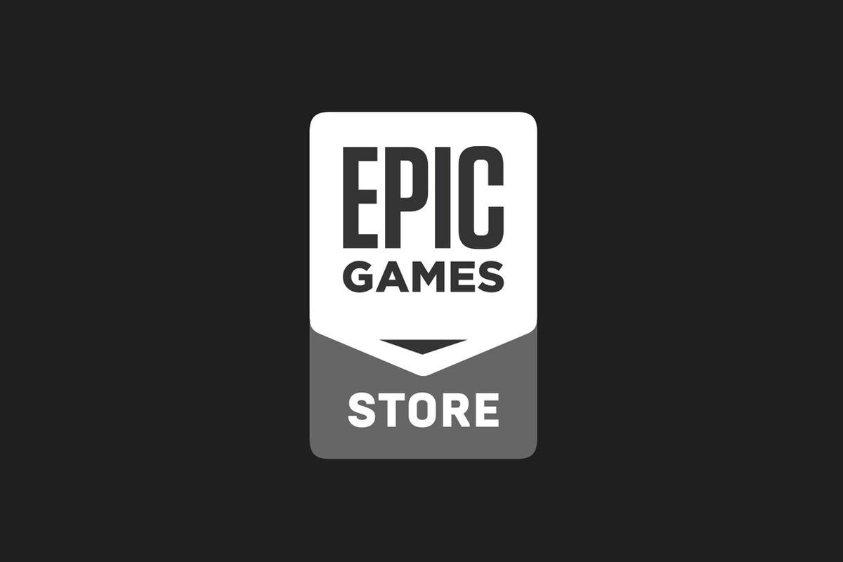 Epic CEO:Epic商店游戏销售数据仅统计售出额