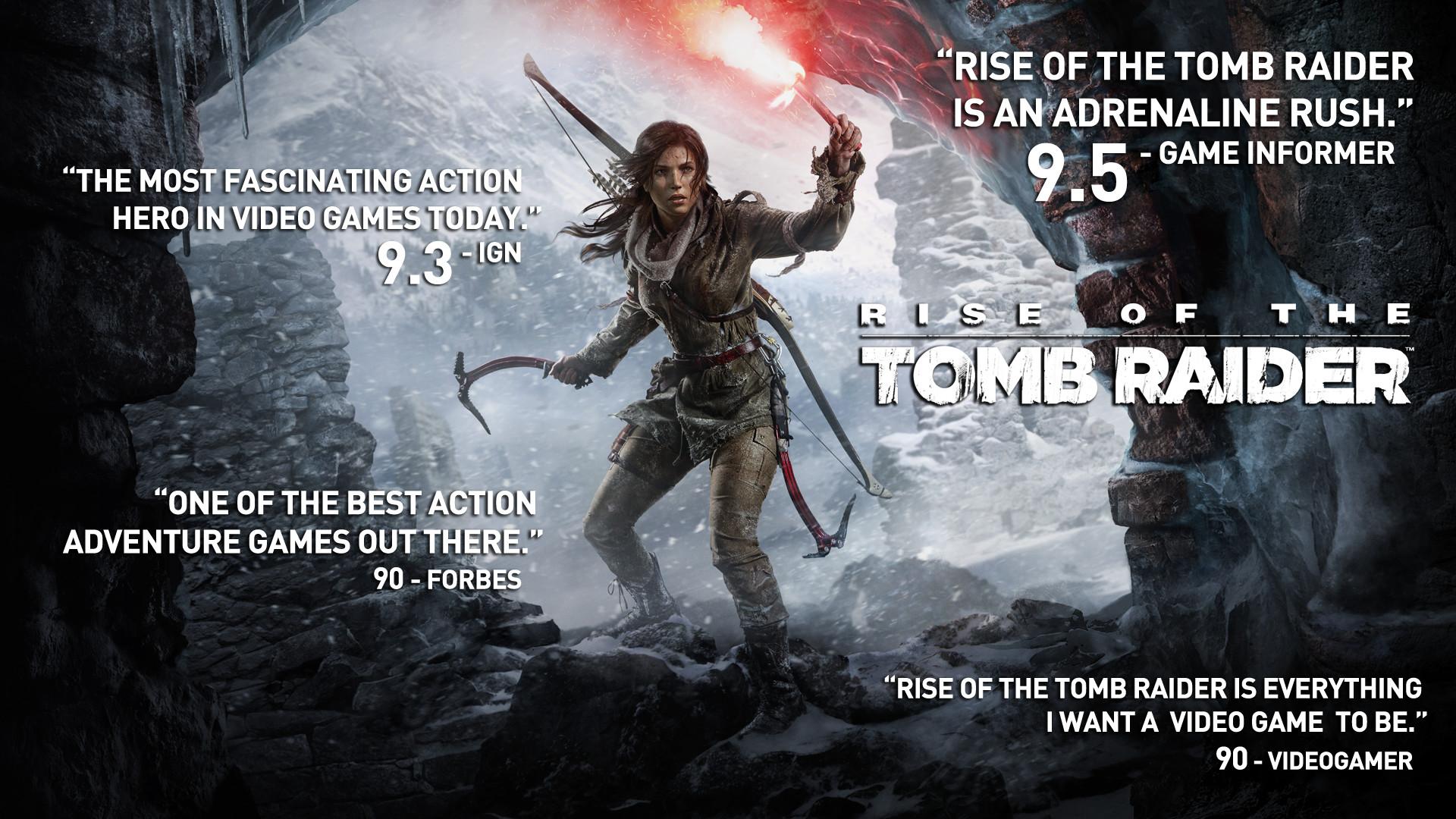 Steam夏促前榨干钱包 SE社多款游戏史低价促销中