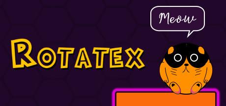 《Rotatex》游戏库