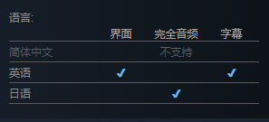Key社催泪名作《CLANNAD》Steam版今夏上线简体中文