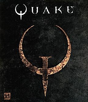游戲歷史上的今天:《雷神之錘》正式發售