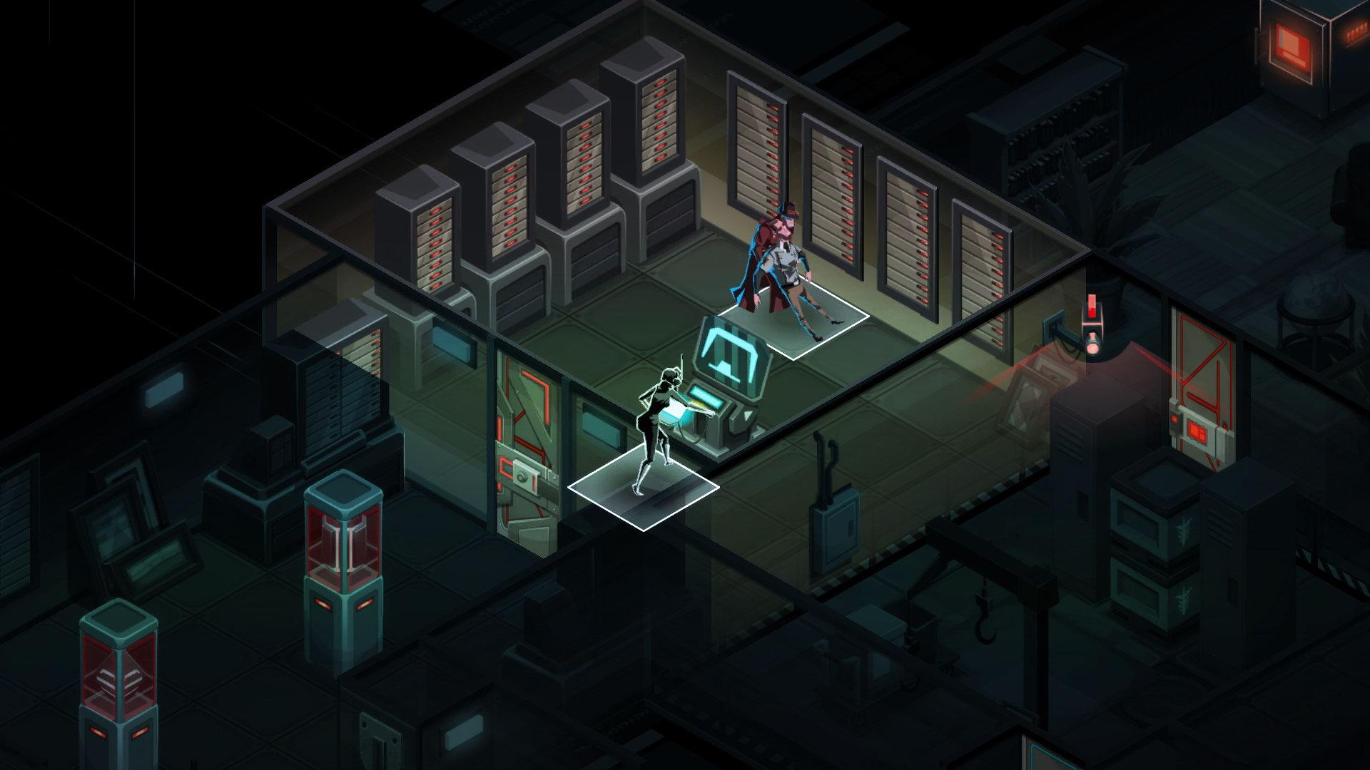 《赛博朋克2077》被玩家赞爆 赛博朋克风格游戏推荐