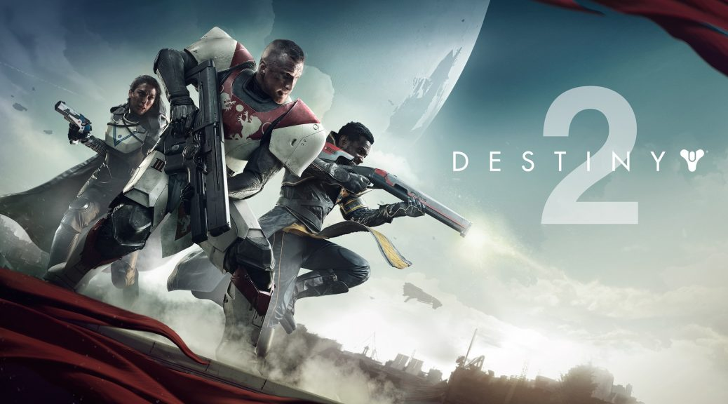 《命运2》开发商为避免过度加班 将推迟更新日期