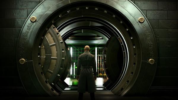 《杀手2》公布新地图纽约 隐秘和惊险的任务再度来临