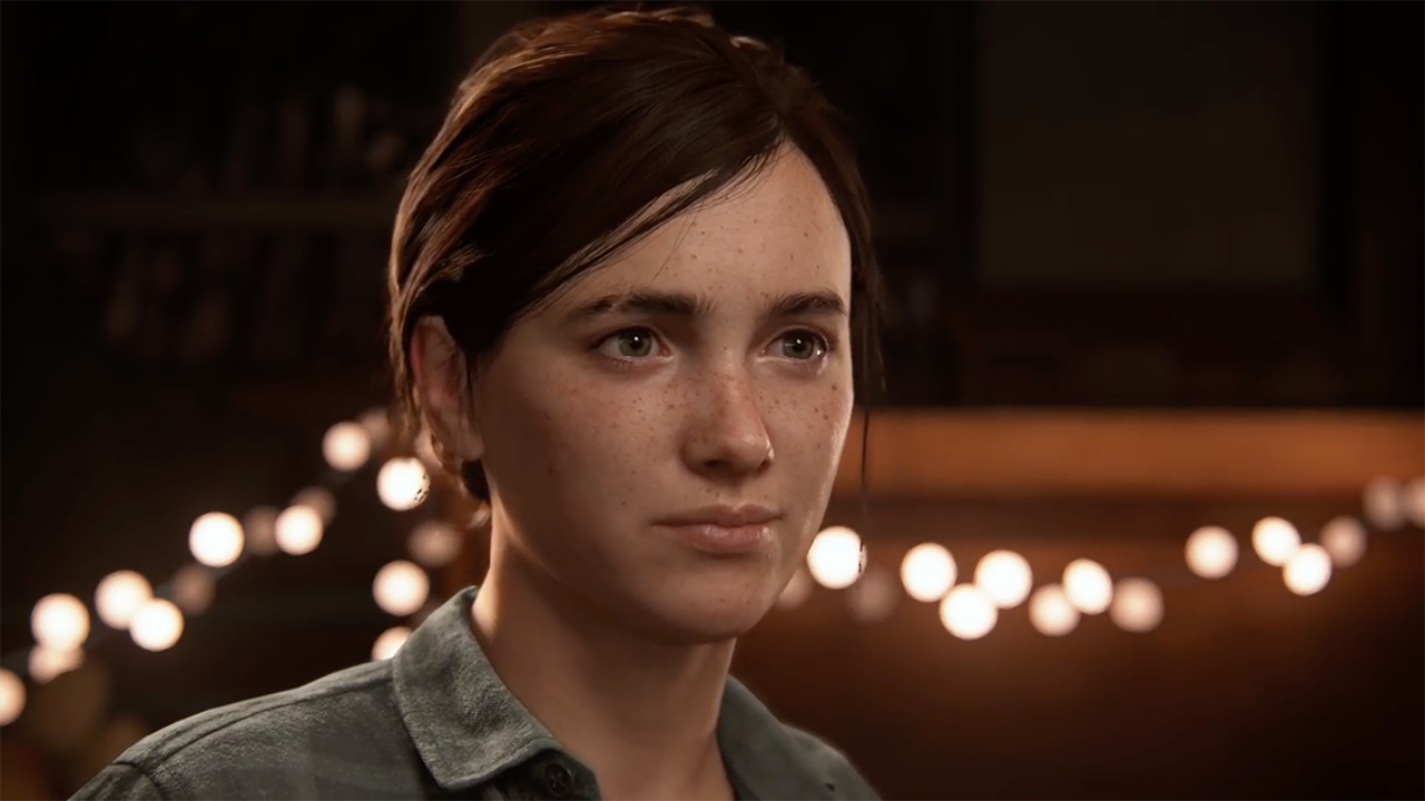 E3 2019七大失望时刻 《漫威复仇者联盟》挺雷的
